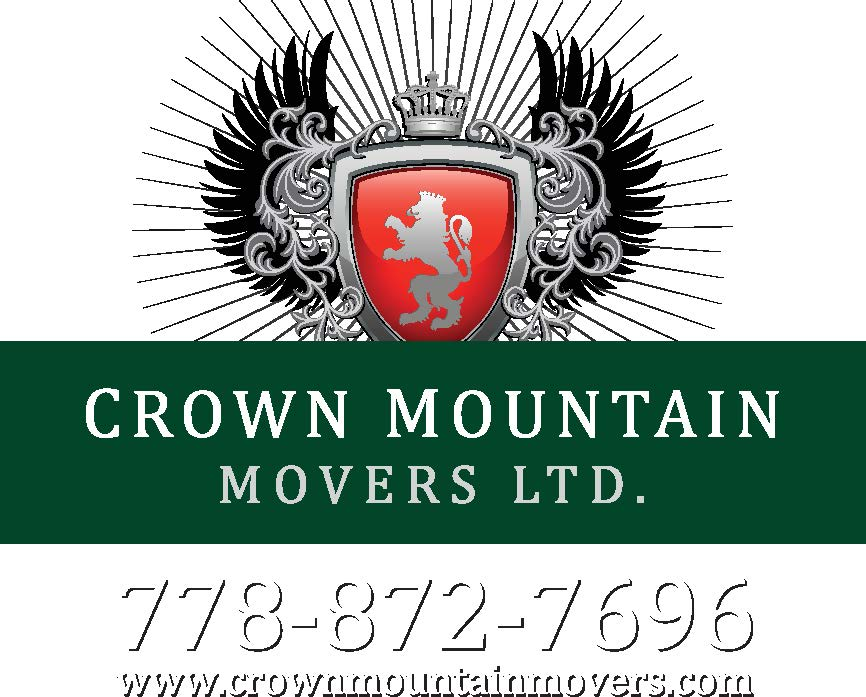 crownmountain_LOGO with number